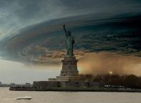 8 Fake Hurricane Sandy Photos 3