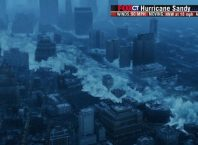 8 Fake Hurricane Sandy Photos 5