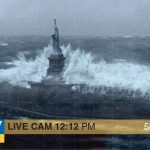 Fake Hurricane Sandy Photo 08 150x150 12 Stunning Examples of Photobombs
