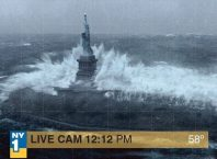 8 Fake Hurricane Sandy Photos 7