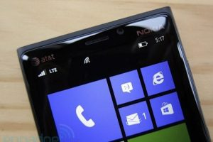 Nokia Lumia 920 LTE coming to SA soon!