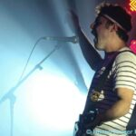 Straatligkinders at Arcade Empire 12 150x150 Download Festival 2013: A Review from a SA Muso