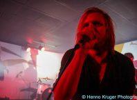 Photo Album: Taxi Violence at Arcade Empire 6