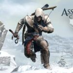 Assassins Creed 3 150x150 Erik Charles Nielsen on Conan (Video)