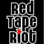 Red Tape Riot 150x150 Introducing Dog Detachment   SAs 80s New Wave Sensation
