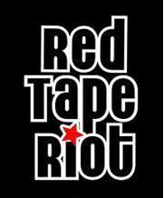 Red Tape Riot Red Tape Riot Love is a Feeling Music Video Released