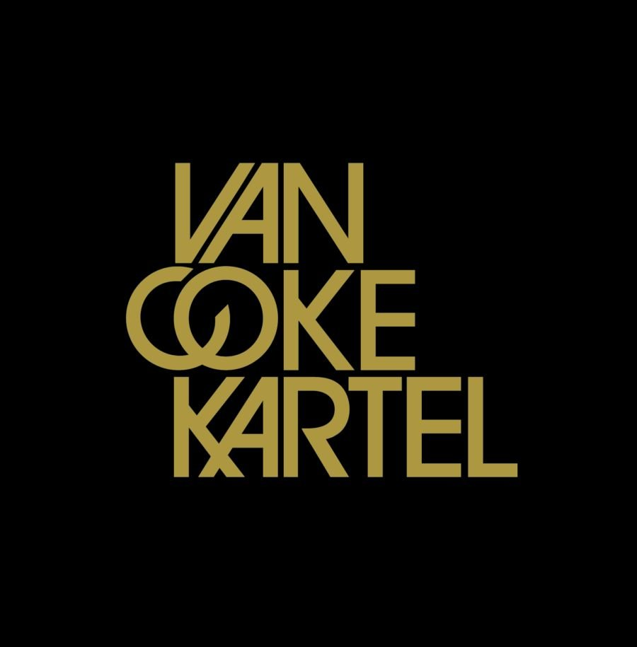 Van Coke Kartel - Buitenkant II Video Released 1