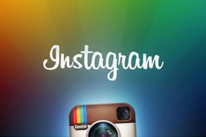 Instagram Terms of Service Changes