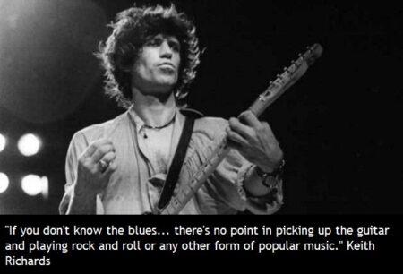 5 Memorable Rock Star Quotes 4