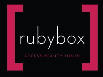 Hilarious Rubybox Advert Released 3