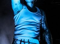 The-Prodigy-at-Synergy-Live-2012-12-198x145 Photo Album: The Prodigy at Synergy Live 2012 Johannesburg
