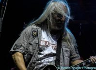 Uriah-Heep-@-Mieliepop-01-198x145 Photo Album: Uriah Heep at Mieliepop 2012