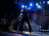 Uriah-Heep-@-Mieliepop-02-198x145 Photo Album: Uriah Heep at Mieliepop 2012