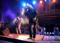 Uriah-Heep-@-Mieliepop-03-198x145 Photo Album: Uriah Heep at Mieliepop 2012
