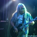 Uriah Heep @ Mieliepop 04 150x150 Photo Album: Uriah Heep at Mieliepop 2012