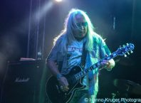 Uriah-Heep-@-Mieliepop-04-198x145 Photo Album: Uriah Heep at Mieliepop 2012