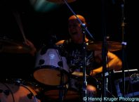 Uriah-Heep-@-Mieliepop-08-198x145 Photo Album: Uriah Heep at Mieliepop 2012