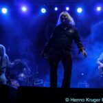 Uriah Heep @ Mieliepop 10 150x150 Photo Album: Uriah Heep at Mieliepop 2012