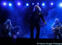 Uriah-Heep-@-Mieliepop-10-198x145 Photo Album: Uriah Heep at Mieliepop 2012