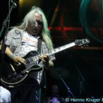 Uriah Heep @ Mieliepop 12 150x150 Photo Album: Uriah Heep at Mieliepop 2012