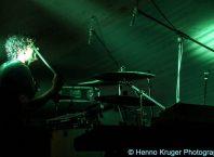 Die-Eerste-Nuwe-Jaars-Party-@-Arcade-Empire-20-198x145 Photo Album: Die Eerste Nuwe Jaar's Party at Arcade Empire
