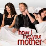 How I Met Your Mother 150x150 The Bro Code (Infographic)