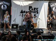 Park Acoustics 27 January 2013 08