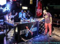 Bittereinder-09-198x145 Photo Album: Bittereinder @ Party At Launch