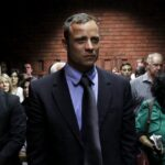 Oscar Pistorius 150x150 This is dawning of the age of social idiots...