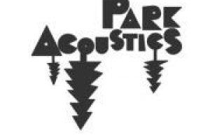 Monique Nortje and Melt Sieberhagen @ Park Acoustics