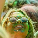 Cape Town HOLI ONE Festival 07 150x150 Photo Album: HOLI ONE Colour Festival in Cape Town