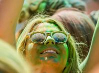 Cape-Town-HOLI-ONE-Festival-07-198x145 Photo Album: HOLI ONE Colour Festival in Cape Town