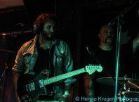 Fokofpolisiekar-@-Firkin-01-198x145 Photo Album: Fokofpolisiekar @ Firkin, Centurion