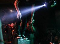 Fokofpolisiekar-@-Firkin-09-198x145 Photo Album: Fokofpolisiekar @ Firkin, Centurion