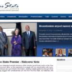 Free State Website 150x150 My 2 Cents on Synergy Live 2012 Johannesburg