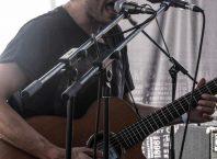 Park Acoustics 24 Feb 19