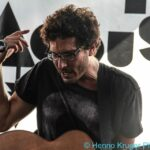 Park Acoustics 24 Feb 20 150x150 Photo Album: Van Coke Kartel @ Park Acoustics