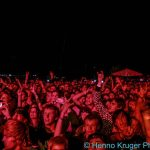 Rise Against @ RAMFest 2013 Johannesburg 09 150x150 Photo Album: Rise Against at RAMFest 2013 Johannesburg