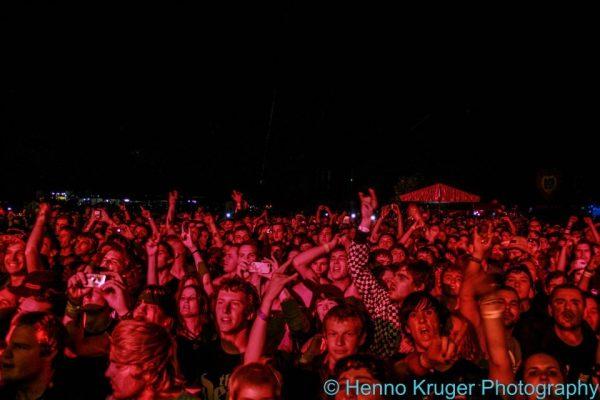 Photo Album Rise Against At Ramfest 2013 Johannesburg