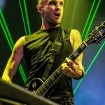 Rise Against @ RAMFest 2013 Johannesburg 11 150x150 Photo Album: Rise Against at RAMFest 2013 Johannesburg