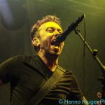 Rise Against @ RAMFest 2013 Johannesburg 16 150x150 Photo Album: Rise Against at RAMFest 2013 Johannesburg