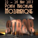 STRAB 2013 150x150 Brace Yourself for the Otterlake Easter Festival!
