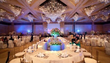 How to choose the right wedding venue 1
