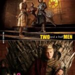 Game of Thrones Best Show 150x150 How I Met Your Mother Infographic