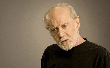 George Carlin - Stupid People