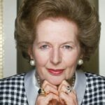 Margaret Thatcher 150x150 Nandos Asks FNB a Question