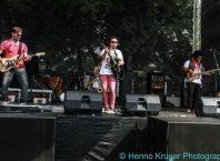 Park-Life-05-198x145 My 2 Cents on Park Life Music Festival