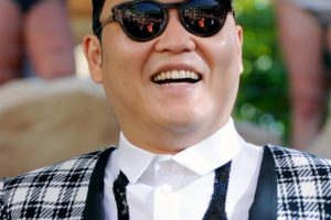 New Psy Music Video Released