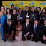 Tuks FM @ MTN Radio Awards 150x150 Tuks FM DJs Do Pretoria Proud