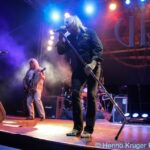 Uriah Heep @ Mieliepop 2012 150x150 Photo Album: 2012 in Pictures